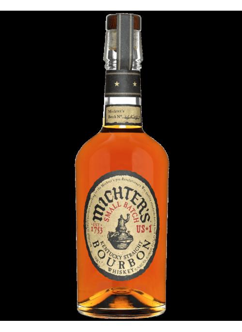 Us*1 Small Batch Bourbon