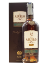 Rum finish xv Oloroso Abuelo