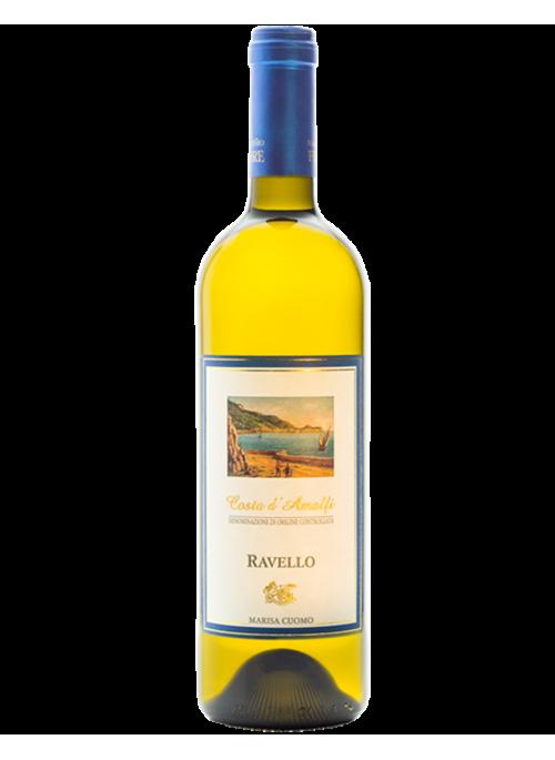 Ravello bianco