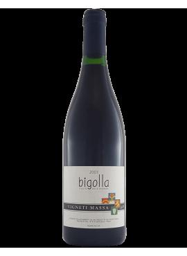 Bigolla