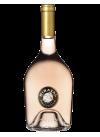 Rosé Côtes Provence