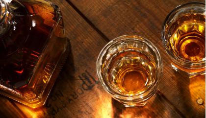 Quali sono i whisky migliori? Cerchiamoli in tutto il mondo