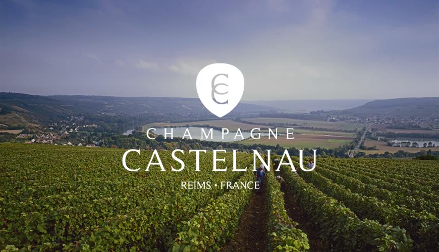 Champagne Castelnau: perché provarlo?
