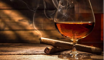 Rum pregiatissimi, rum agricoli, rum migliori al mondo: il nostro punto