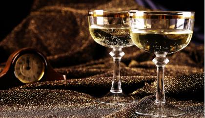 Gli champagne, dalle marche note alle più particolari