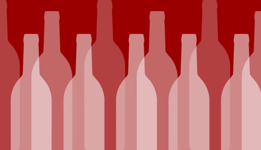 Vino online comprare in gruppo conviene my wine store for Comprare in giappone on line