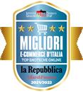 Migliori e-commerce d'Italia - Top enoteche online